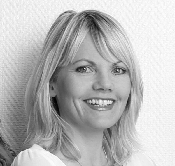 Camilla Andersson Bubbla idébyrå