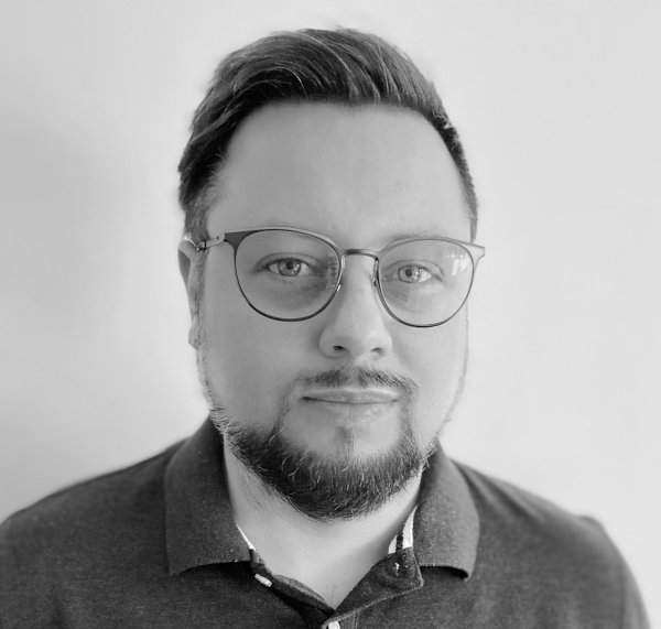 Henrik Engdahl Bubbla idébyrå