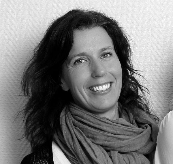 Lina Bergström Bubbla idébyrå